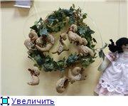 Выставка кукол в Запорожье - Страница 4 7423f33179b0t