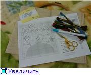"""Календарь 2012"" - вышиваем вместе!!!! 40bf1470fa23t"