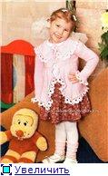 Кофточки и свитера для девочек - Страница 2 C75d1287cd7ct