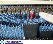 Мастер-классы по вязанию на машине - Страница 4 2b6b8d42ceedt