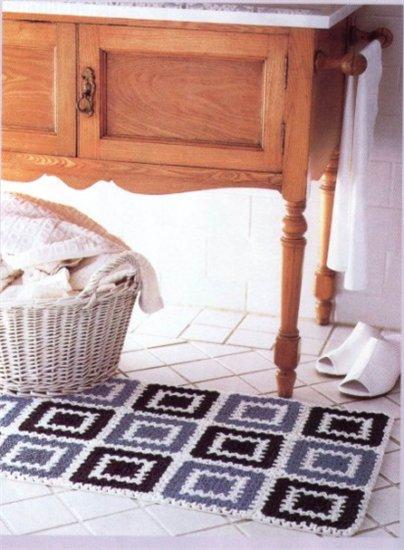 Для уютного дома важна каждая мелочь... 837909923af8