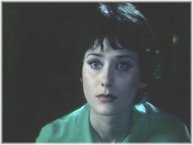 Мари-Элен Брейя / Marie-Hélène Breillat Ab9f512c1d2a