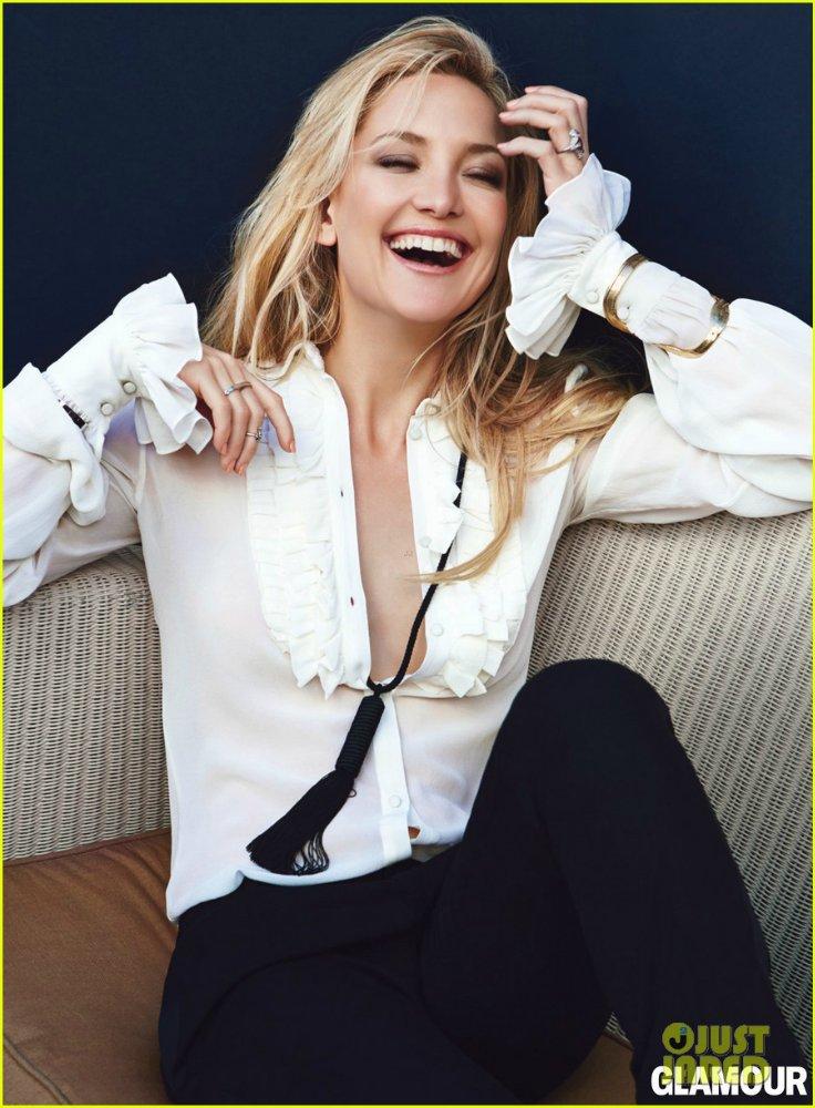 Kate Hudson - Страница 4 Debeba86149c