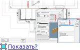 Проект часного дома с мансардой  2c2def816881t