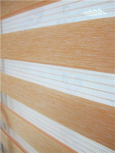Рулонные шторы и жалюзи - Страница 2 A86cb90222ed