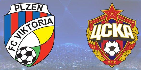 Лига чемпионов УЕФА - 2013/2014 - Страница 2 327cb062a342