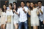 Месть, научившая любить / Roy Lae Sanae Luang / Tricky lovers / Charming Deception (Тайланд, 2013 г., 18 серий) E2d06021f187t
