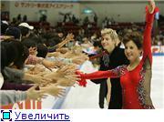 Ирина Слуцкая 7133edfe12c0t