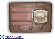 Радиоприемники серии АРЗ. Fe7e2a800ed7t