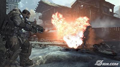 Gears of War 2 1504a9e2bbc2