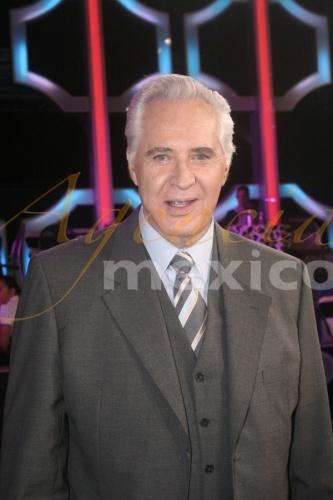 Рохелио Герра/Rogelio Guerra  - Страница 2 58f26200050f