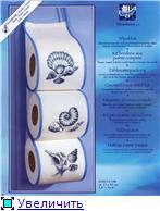 Дизайн туалета 0cc377e6e0a1t