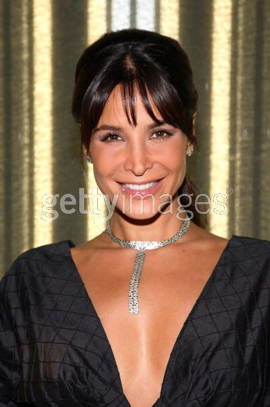 Лорена Рохас/Lorena Rojas - Страница 2 C17fee36cf03