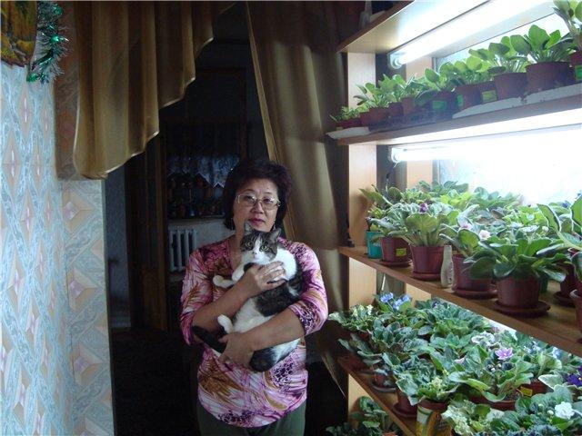 Коллекционеры в Казахстане 4d2cf9164ef6