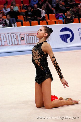 Alina Maksymenko Eff25e0f8a13