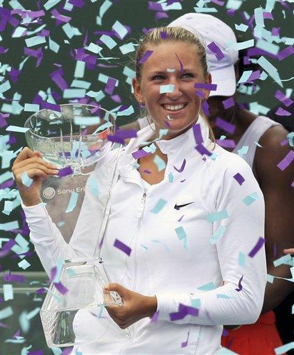 COMMENTAIRES - TOURNOI ATP & WTA DE MIAMI 2010 8e04191fc3ba