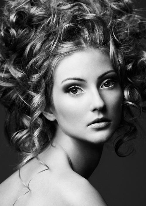 Ženske frizure , ženska kosa - Page 3 07c10faaa2e2