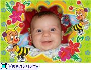 Фотошопная Галерея - Страница 2 342fbd6c3167t