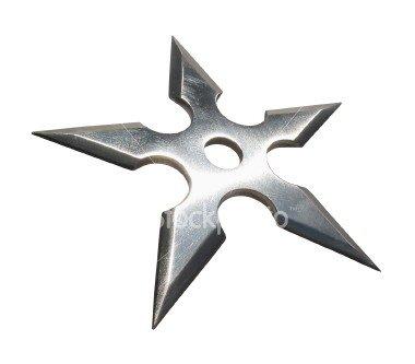 Оружие 65cf0cd35566