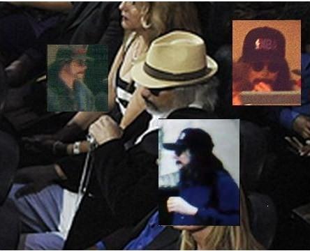 Michael era presente al memorial? - Pagina 32 D0248d0bcaa5
