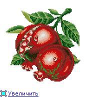 Совместный процесс - Вкусная вышивка - Страница 2 E6b9b460a40et