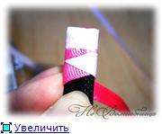Резинки, заколки, украшения для волос 5df02701a19at