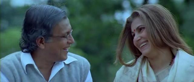 Вечная любовь (Когда-нибудь) / Phir Kabhi (2009 г.в.) 499abadf6e4b