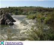 Николаев - город корабелов. - Страница 2 Ba3bbca57a7et