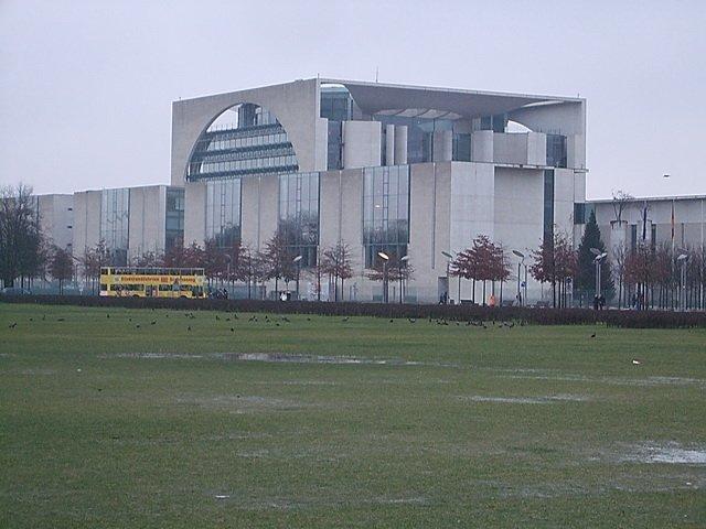 Берлин - Амстердам (продолжение к теме Париж - 2010 ) 28c700e970cf