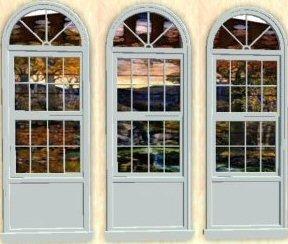 Строительство (окна, двери, обои, полы, крыши) Ac814c4baf20