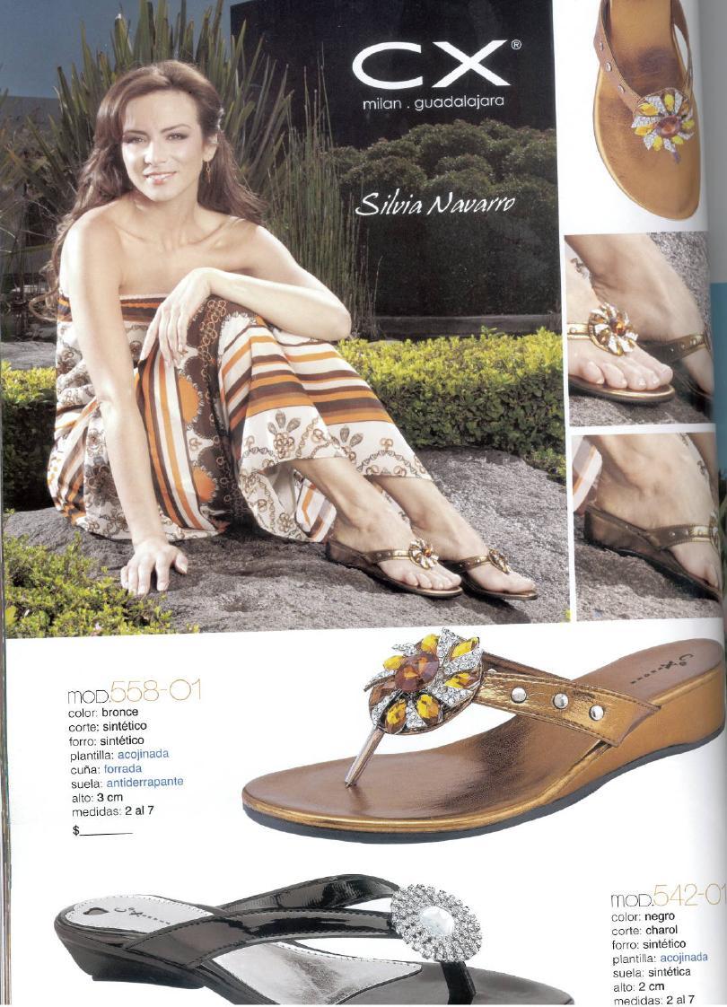 Silvia navarro//სილვია ნავარო - Page 3 8a9bf352eb37