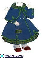 Куклы-вырезалки из бумаги - Страница 2 6b4228020261t