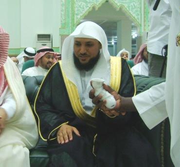 مصحف الشيخ ماهر حمد المعيقلى كاملا بجوده عاليه ونقاء صوت وعلى اكثر من سيلفر Db1197afcc4b