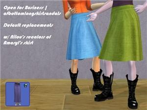 Одежда - Страница 5 E8fce15031b0
