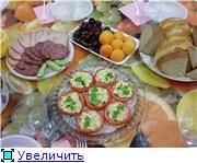 Праздничный стол (только фотоотчеты) 3d88dcec4559t