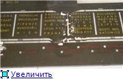 """1937-38 год. Радиоприемник  """"VEFSUPER MD/38"""". (VEF). 32f82f6b3315t"""