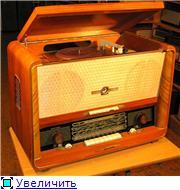 "Радиоприемники серии ""Минск"" и ""Беларусь"". 223c47090192t"