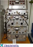 """Радиостанция """"Р-401"""". 019a693226d6t"""