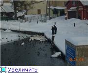 Польский город Миколайки - место отдыха калининградцев A1115bcf07b4t