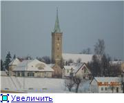 Польский город Миколайки - место отдыха калининградцев 7db42945dcfdt