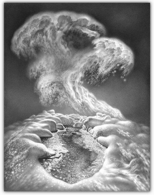 Снег, согревающий душу (Доленджашвили Г.) B18d1284467d
