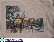 Процессы от Инессы. РОждественский маяк от КК - Страница 7 195118851080t