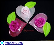 Украиночкины хвастушки - Страница 3 A230c0d7d082t