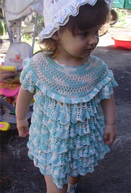 Детская одежда 73ea6a23ce55