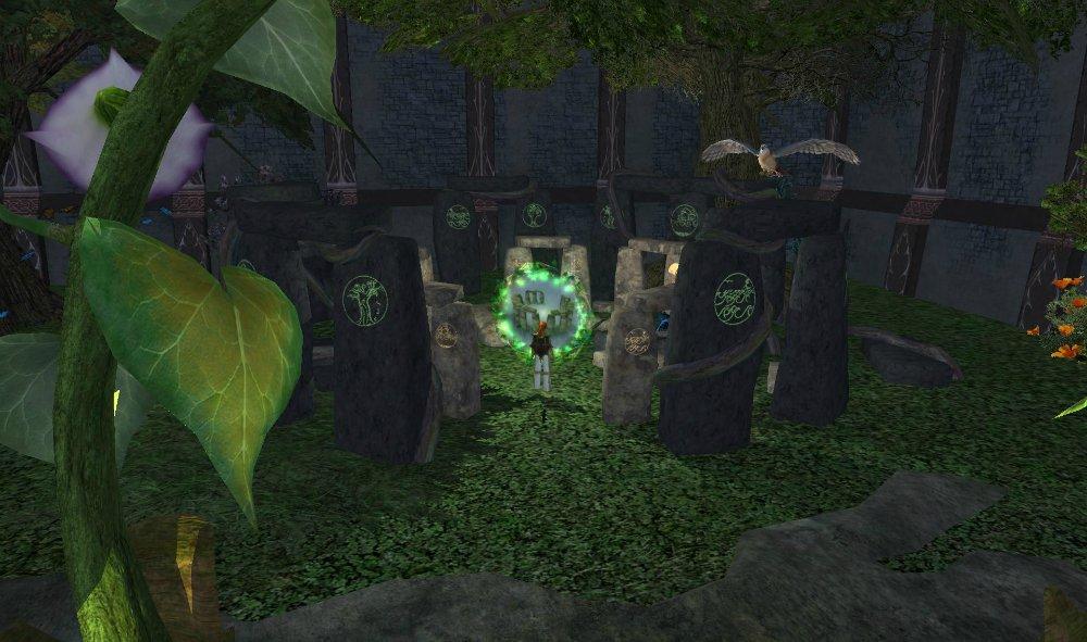 EVERQUEST (MMORG game BLOG) Caafa0c9329d