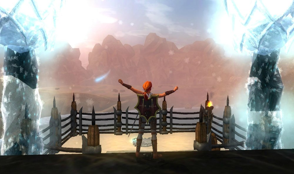 EVERQUEST (MMORG game BLOG) 1139555b9217