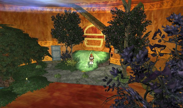 EVERQUEST (MMORG game BLOG) 68abf6c06c48