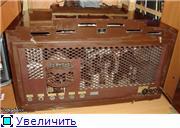 "Телевизор ""Ленинград Т-2"". 85a740c99168t"