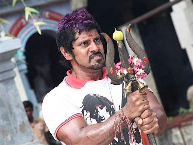 Фото красы и гордости Тамил-Наду - Страница 17 7849deb8c66a