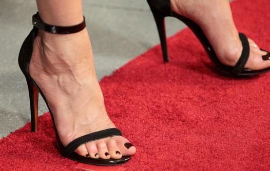 Jennifer Aniston - Страница 2 C3a9bec85499